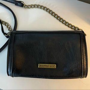 3/$20 Madden girl crossbody bag